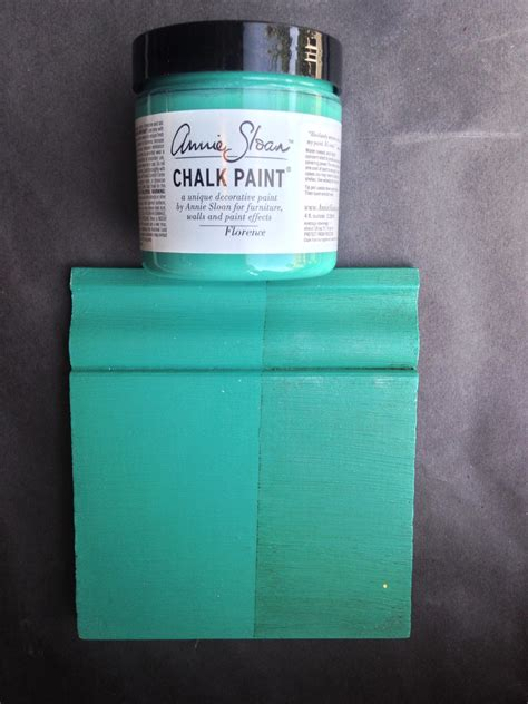 chalk paint sloan sloan chalk paint 174 florence chalk paint 174 by