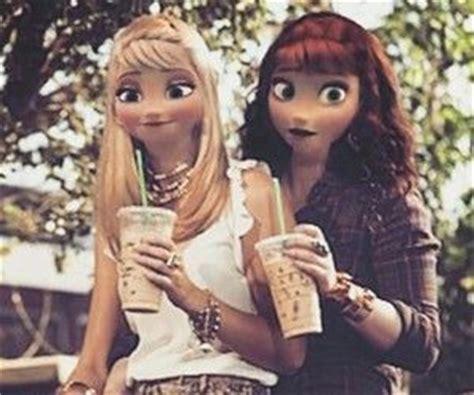 imagenes de rapunzel triste 17 best images about elsa and anna sisters forever on