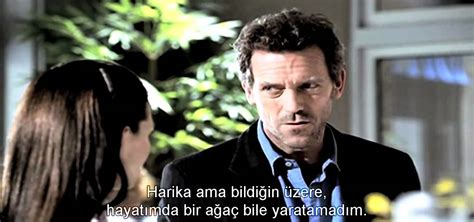 gregory house music gregory house din 252 zerine youtube