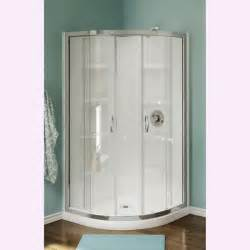 shower stall kits for sale search
