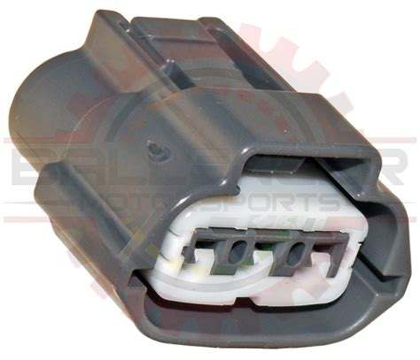 miata ignition coil wiring diagram k