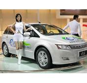 Shares Of BYD Co Plunged As Much 47% Last December 2014 However An