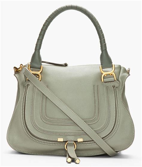 Givency Antigona 1516 the ssense sale is packed with bags from designers page 2 of 10 purseblog