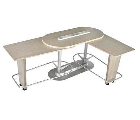 table solutions collaborative solutions inmovement pivot table