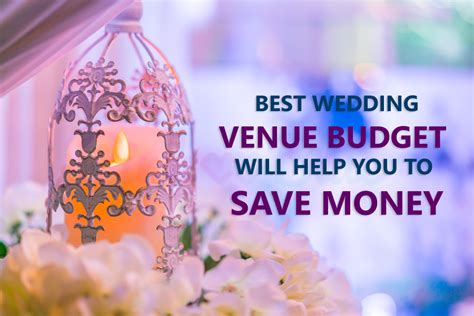 Best Blogs To Help You Save Money pink and blue