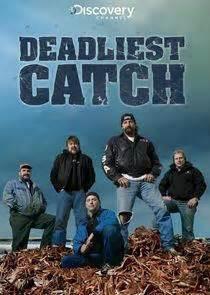 discontinued deadliest catch on netflix deadliest catch season 12 release date news reviews