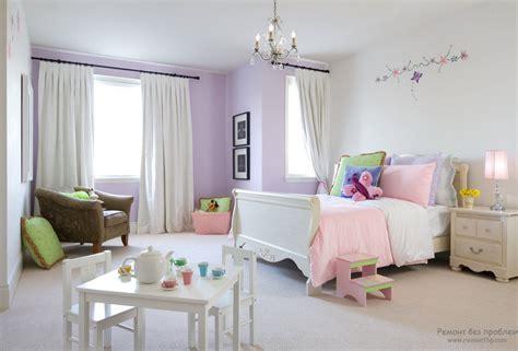 best color for room painting fancy home design сиреневый цвет в интерьере правила сочетания сиреневого