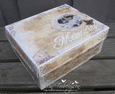 decoupage tutorial shoe box 1000 images about altered shoe boxes on pinterest