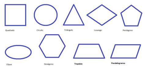 figuras geometricas de 7 lados figuras geometricas im 225 genes de figuras geometricas planas para ni 241 os para