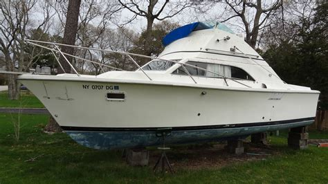 ebay boats for sale long island pacemaker alglas boat for sale from usa