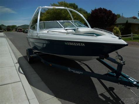 boat mechanic idaho falls crownline 182br boat for sale from usa