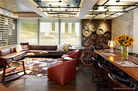 interior decorating portland interior designer portland decoratingspecial com