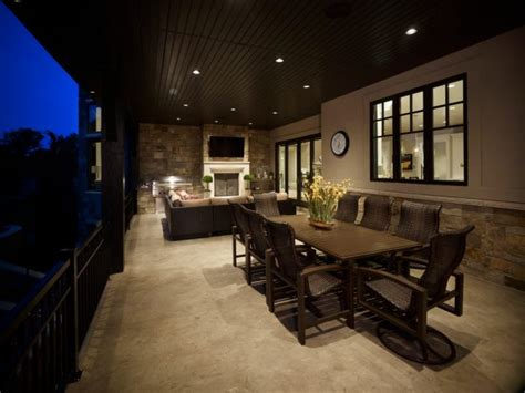interior home design spanish fork utah dining room decorating and designs by joe carrick design