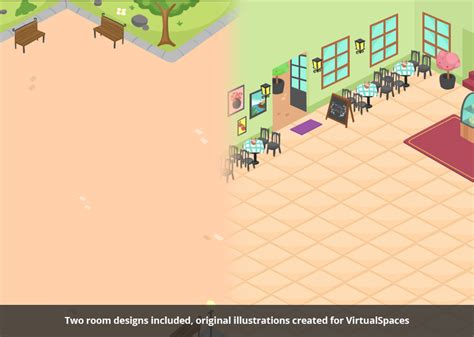 socket io rooms virtualspaces socket io chat room by designskate codecanyon