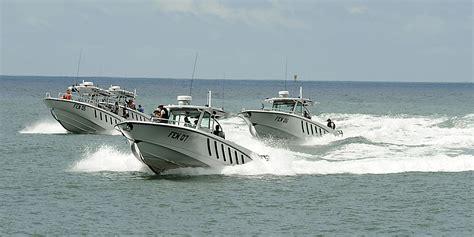 navy small boats military photos guatemalan navy patrol boats