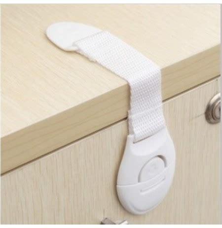 frigorifero cassetti frigorifero toilette cassetti di blocco di sicurezza in