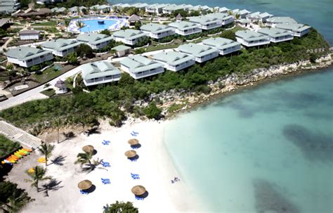 veranda resort and spa antigua the verandah resort and spa cheap vacations packages