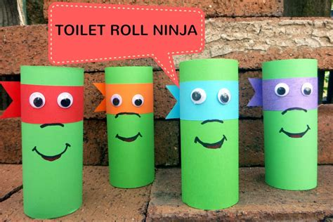 Crafts To Make With Toilet Paper Rolls - how to make a toilet roll toilet paper roll crafts