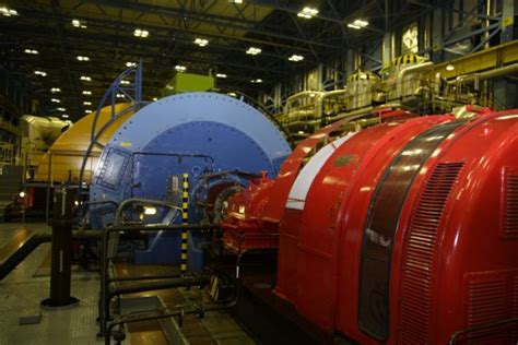 alstom to retrofit generators at paks nuclear power plant