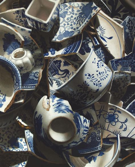 recycle broken crockery 17 best images about broken china on broken china jewelry acrylics and industrial