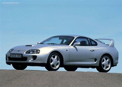 how do cars engines work 1996 toyota supra head up display toyota supra specs 1993 1994 1995 1996 1997 1998 1999 2000 2001 2002 autoevolution