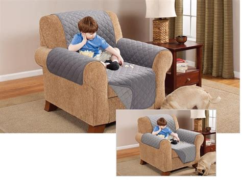 cat proof sofa throw reversible sofa protector throw slip cover cat pet