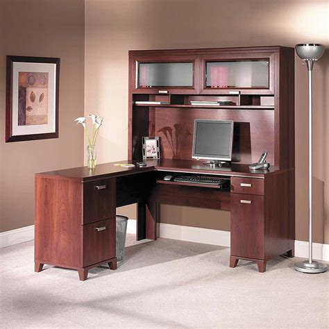 Modern Bedroom Ideas Computer Desk At Home Review And Photo