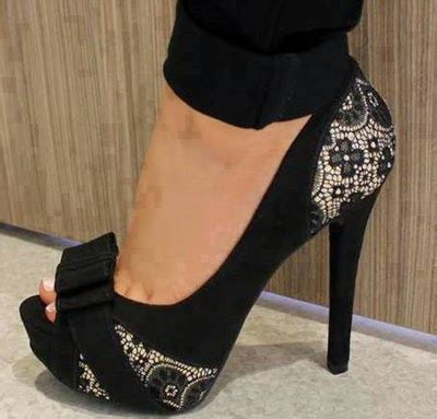 beautiful sandals shoes collection 2015 high heels