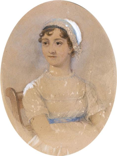 jane austen biography by nephew new 163 10 note bank of england accused of airbrushing jane