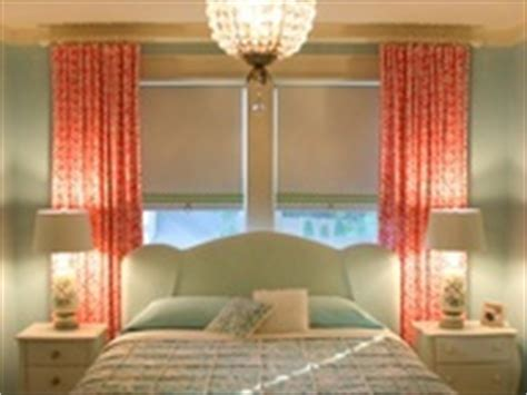 seafoam green and coral bedroom 9 best images about new house on popular