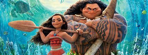 film moana release date moana movie times release date coming soon to dvd blu