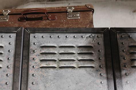 kleiderschrank rauch rauch select kleiderschrank spind quot workbase quot vintage 5