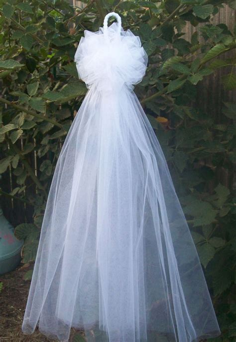 Church Pew Bows Aisle Decorations by Tulle Pew Bows Quinceanera Church Pew Decor White Pew