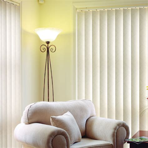 Vertical Blinds Uk Vertical Blinds Rossendaleblinds Co Uk