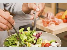 Healthy Eating with Dieticians | NorthShore Radiology Billing