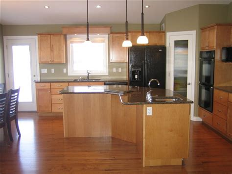kitchen cabinets regina custom kitchen cabinets regina cougar custom cabinets