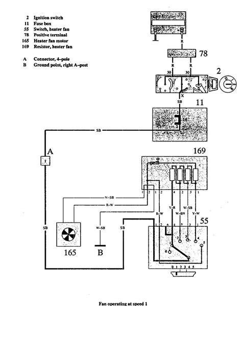 radio wiring diagram volvo 940 wiring diagram manual
