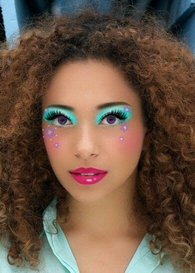 youcam hairstyles 15 best images about youcam makeup on pinterest fashion