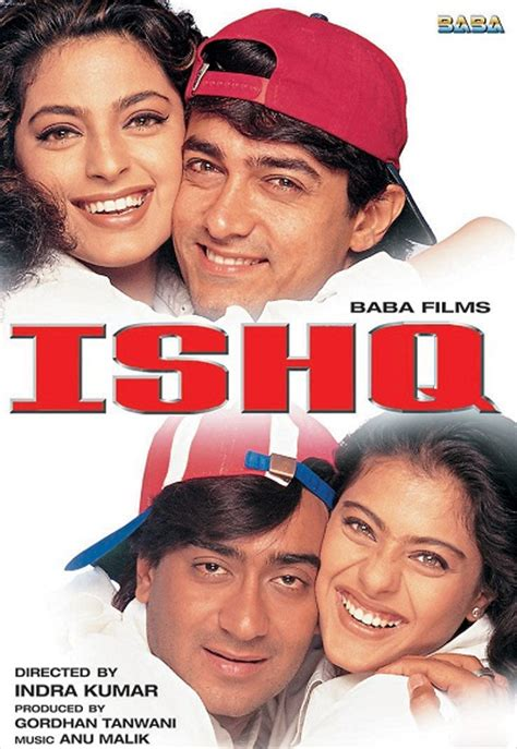 Film Full Movie Ishq | ishq 1997 full movie watch online free hindilinks4u to