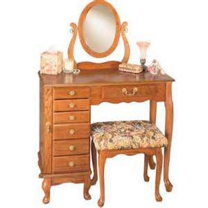 Jewelry Armoire Vanity Set Page Not Found