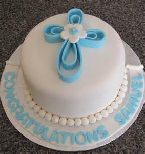 ann marie s creative cakes baptism cake and cupcakes