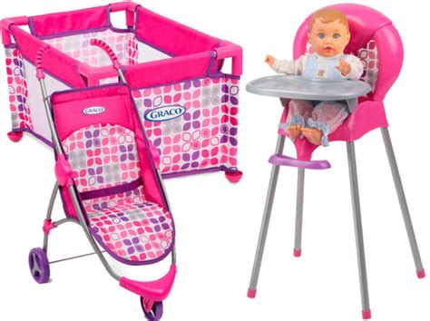 graco room of playset 19 99 reg 35 graco room of doll playset free shipping