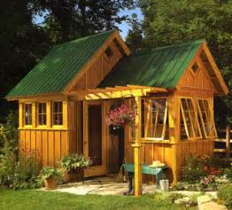 Design Your Own Shed Home by Build Your Own Garden Shed Plans Home Improvement Home