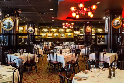 the house restaurant nyc sparks steak house will remain open despite lease scare