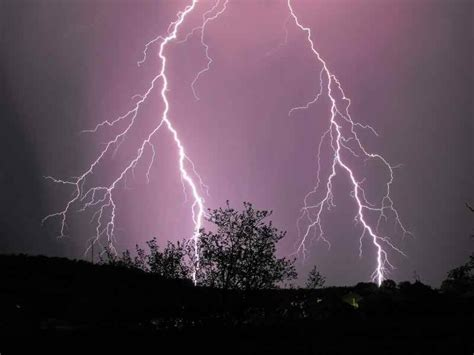 hazardous weather alert for southeast michigan novi mi