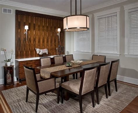 inspiration design asian style dining room home inspirations