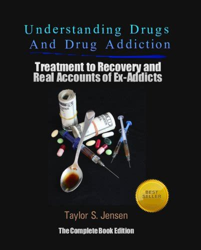 Cociane Detox In Stoted by Understanding Drugs And Addiction Treatment To