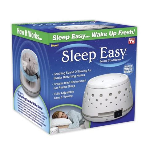 sleep machine with fan sound best white noise machine for sleeping reviews 2016