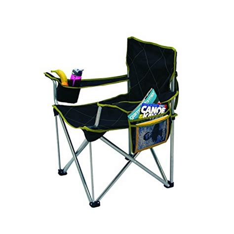 big kahuna chair travelchair big kahuna chair chairs patio and furniture