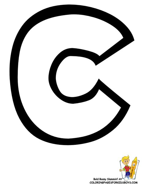 preschool coloring pages letter c preschool alphabet coloring pages free numbers pokemon